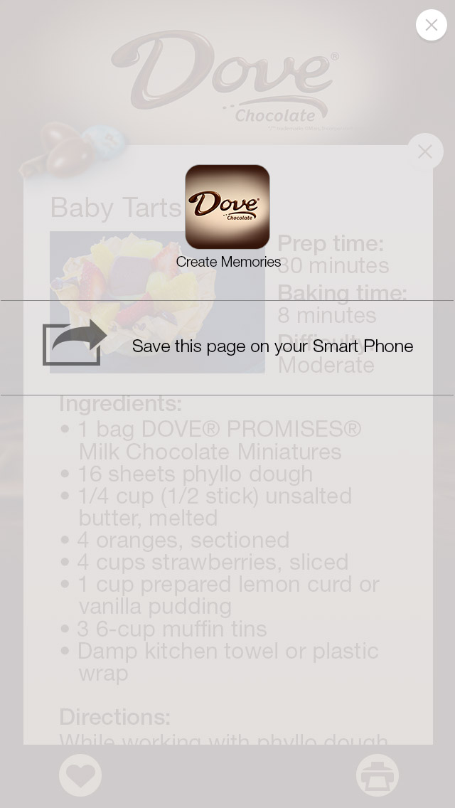 06_DOVE_RECIPES_APP_SAVE-TO-HOME