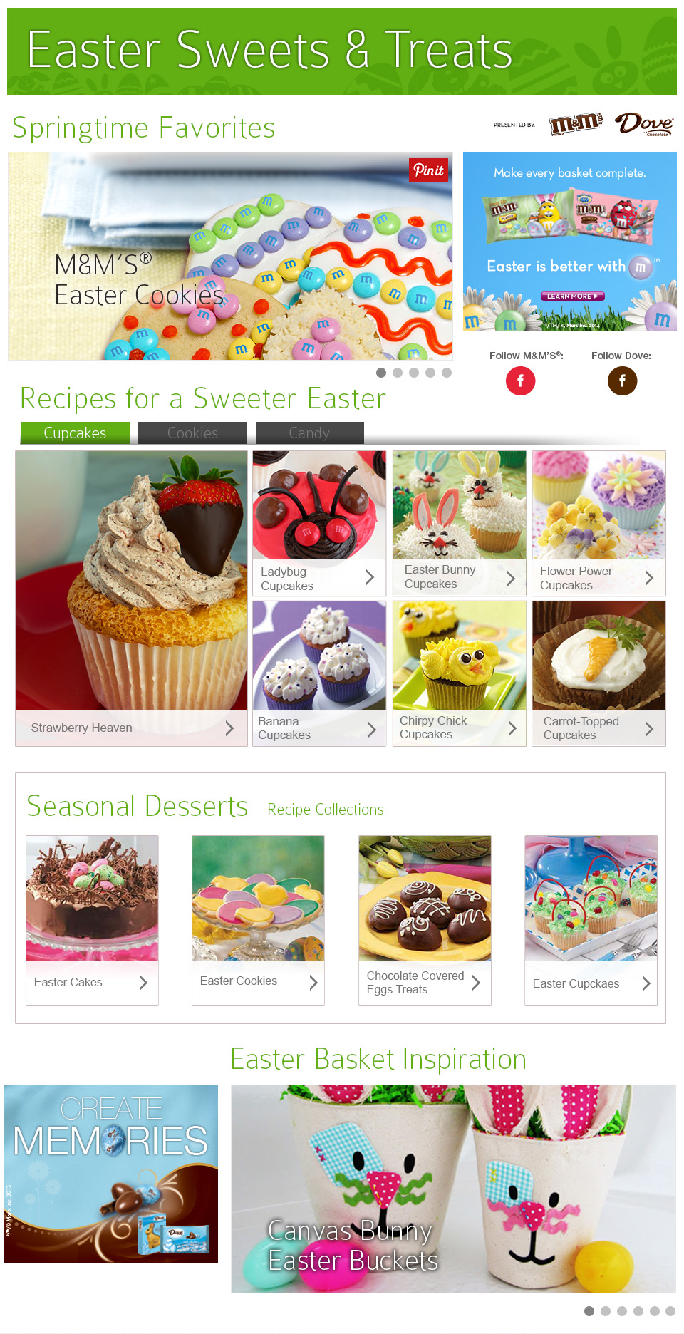 M&M_MARS_EASTER_CUSTOM SITE_1.1
