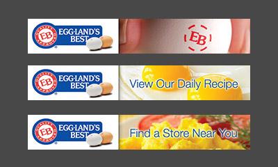 _egglands banner 320x50