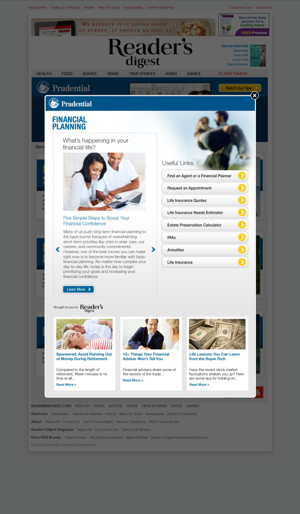 Prudential_CustomSite_FinancialPlanning-1