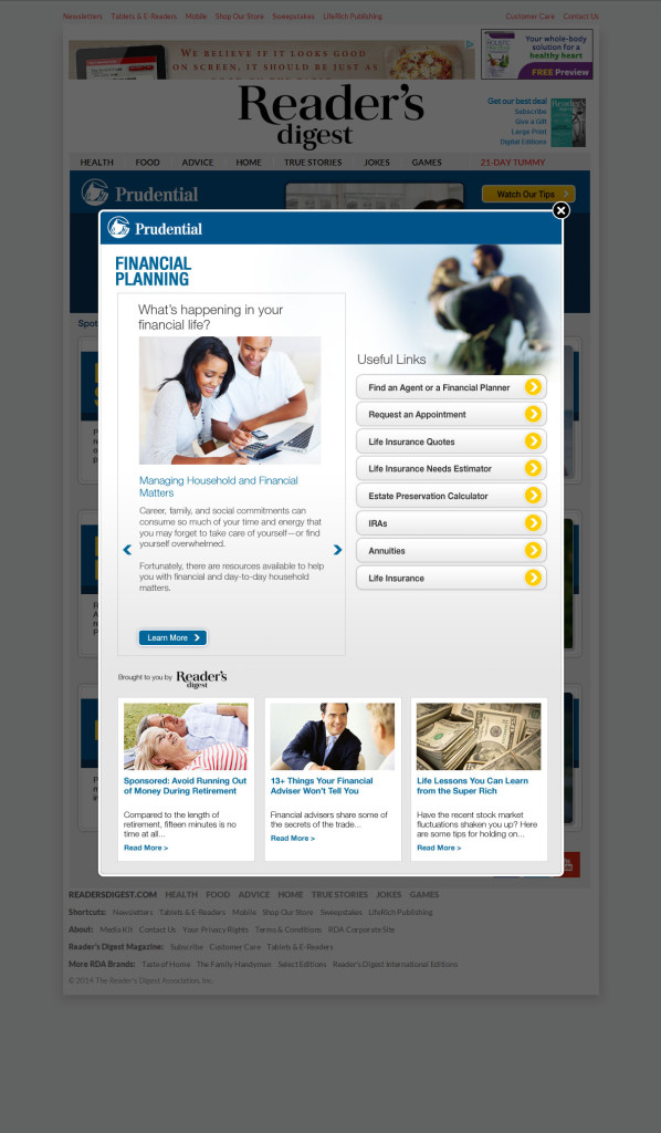 Prudential_CustomSite_FinancialPlanning-2
