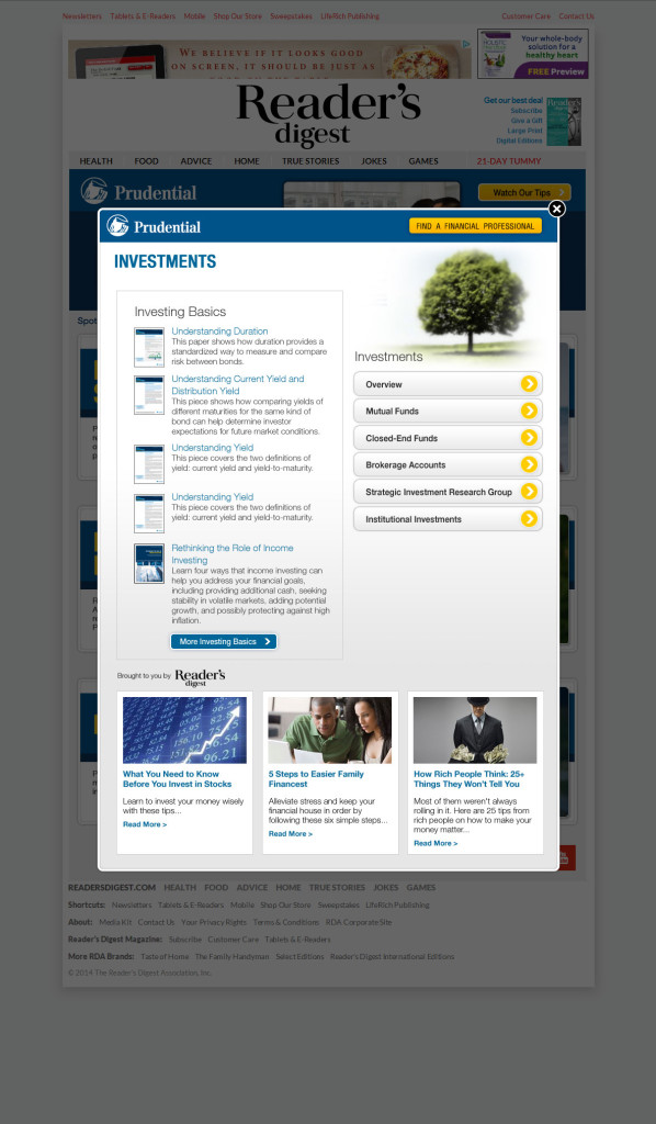 Prudential_CustomSite_Investments